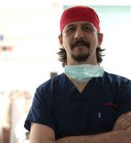 Profesör Doktor Alper Çelik kimdir?