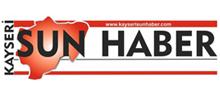 Kayseri Sun Haber