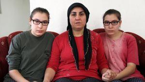 Görme Yetilerini Kaybeden İkizlerin Umudu Kök Hücre Ameliyatı