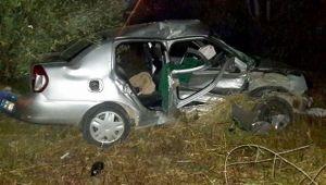 541 Kazada 385 Kişi Yaralandı