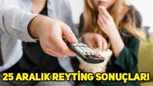 25 Aralık reyting sonuçları, Kuruluş Osman, Fatih Portakal