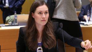 Dünyanın en genç kadın başbakanı Sanna Marin kimdir