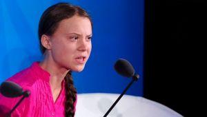 Greta Thunberg kimdir, nereli, kaç yaşında?