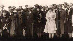 Kadın Hakları Günü, Kadın Hakları Günü ne zaman ilan edildi