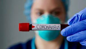 İspanya'da son 24 saatte 410 kişi koronavirüsten öldü