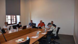 Büyükşehir'in hikaye yarışması sonuçlandı