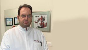 Türk araştırmacılar yeni bir gen tespit etti