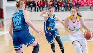 Erciyes Cup 14. kez kapılarını açacak
