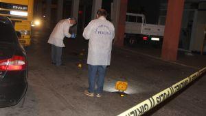 Kayseri'de silahlı kavga: 3'ü ağır 4 yaralı