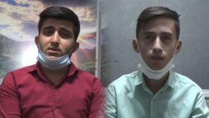 Maske cezalarında farklı uygulamalara vatandaştan tepki