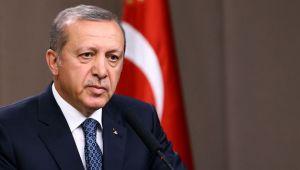 Cumhurbaşkanı Erdoğan 24 Ekim'de Kayseri'ye geliyor