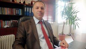 Kayseri'de sendika başkanlarından asgari ücret beklentisi