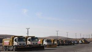 Başkan Çolakbayrakdar'dan sürücülere ve vatandaşlara çağrı
