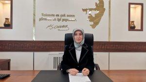 Kayseri'de 63 bin 465 kişi kısa çalışma ödeneğinden faydalandı