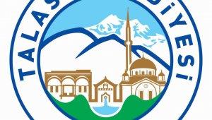 Talas'ta 12 parça taşınmaz satışa çıkarıldı