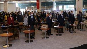 Türkiye eTwinning'de izleyen değil izlenen ülke oldu