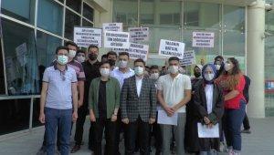YKS'ye giren gençlerden Kılıçdaroğlu'na 1 TL'lik tazminat davası