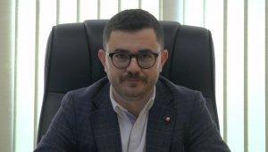 Avukat Emir Akpınar: