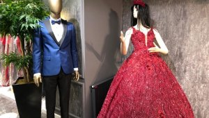 Kayseri'de bir düğün ortalama 70 bin TL'yi buluyor