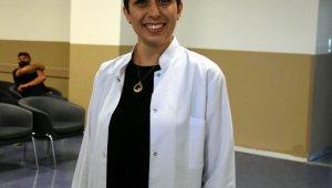 Korona virüs aşısının 3. dozunda 'çapraz aşılama' önerisi