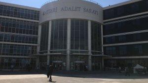 4 yaşındaki çocuğa cinsel istismarda bulunan sanığa 9 yıl hapis cezası